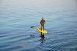 Фото Stand Up Paddle